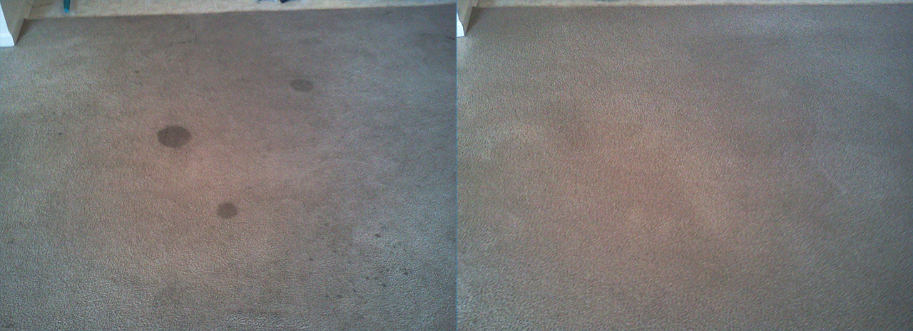 Apartment Carpet Cleaning Huntsville